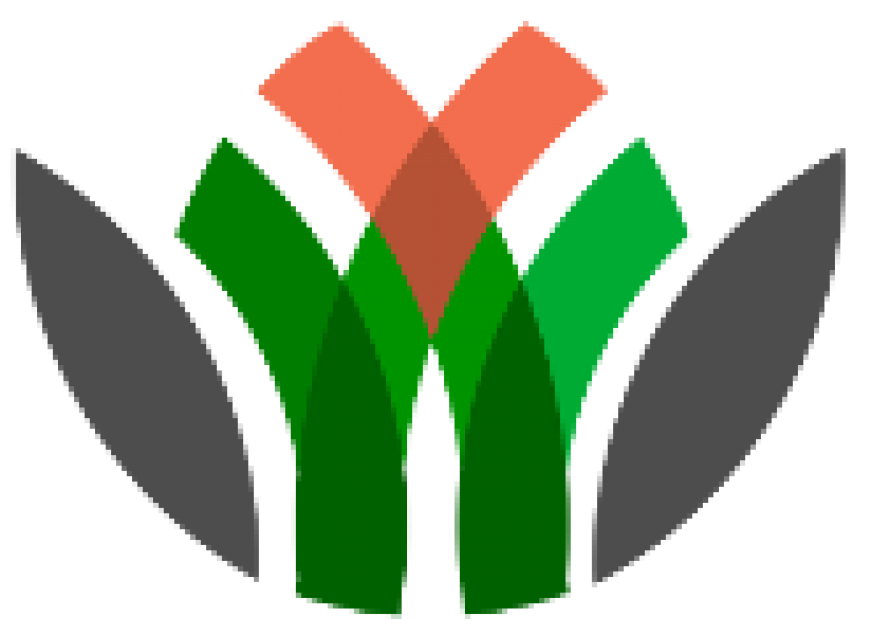 Logo_pipacs_dark_új